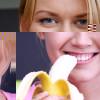 obat Mengatasi Nyeri perut saat Haid/sakit Menstruasi