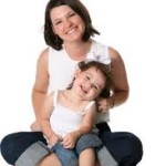 Tips cara hamil anak Perempuan