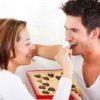 7 Makanan Meningkatkan LIBIDO Birahi Gairah sex Wanita Pria