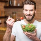 7 Makanan Meningkatkan Jumlah & Kualitas Sperma