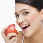 15 Makanan Penyubur Kandungan, Obat Alami Menyuburkan Rahim
