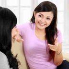 Siklus Haid / Menstruasi Wanita yang Normal Teratur