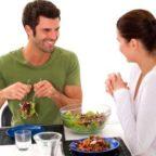30 Pilihan Tips CARA CEPAT HAMIL Program Alami